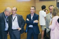ArchitectsnotArchitecture_Barcelona06