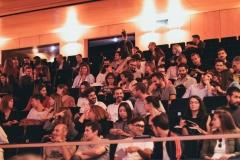 ArchitectsnotArchitecture_Barcelona17