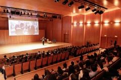 ArchitectsnotArchitecture_Barcelona47