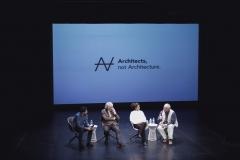 ArchitectsNotArchitecture_Berlin_59