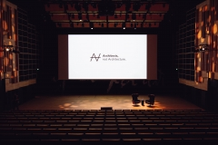 ArchitectsnotArchitecture_Copenhagen01