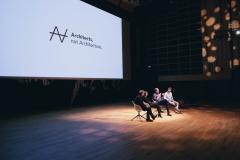 ArchitectsnotArchitecture_Copenhagen79