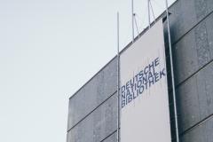 ArchitectsnotArchitecture_Frankfurt15