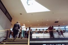 ArchitectsnotArchitecture_Frankfurt24