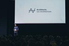 ArchitectsNotArchitecture_Hamburg_016
