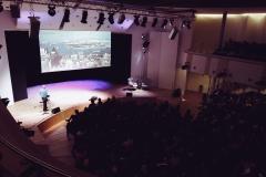 ArchitectsNotArchitecture_Hamburg_070