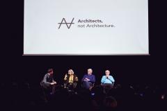 ArchitectsNotArchitecture_Hamburg_082