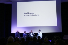 044_ArchitectsnotArchitecture_HH05_Irene-OseiPoku