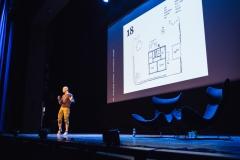 ArchitectsnotArchitecture_Munich16