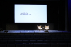 000_ArchitectsnotArchitecture_MU01_Osei-Poku