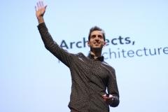 155_ArchitectsnotArchitecture_MU01_Osei-Poku