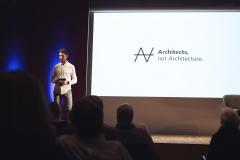 Architechts_Not_Architecture_Munich012