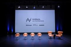 ArchitectsNotArchitecture_Duesseldorf_002