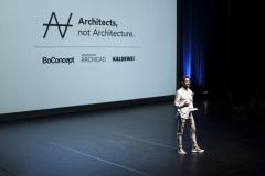 ArchitectsNotArchitecture_Duesseldorf_016