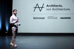 ArchitectsNotArchitecture_Duesseldorf_021