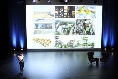 ArchitectsNotArchitecture_Duesseldorf_035