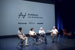 ArchitectsNotArchitecture_Duesseldorf_083