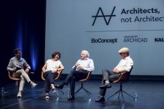 ArchitectsNotArchitecture_Duesseldorf_087