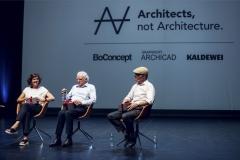 ArchitectsNotArchitecture_Duesseldorf_090