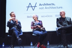 Architechts_Not_Architecture_Oslo88