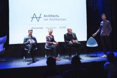 Architechts_Not_Architecture_Oslo98