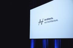 ArchitectsNotArchitecture_Stuttgart_002