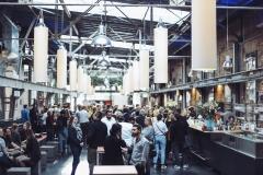 ArchitectsNotArchitecture_Stuttgart_010