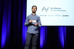 ArchitectsNotArchitecture_Stuttgart_018