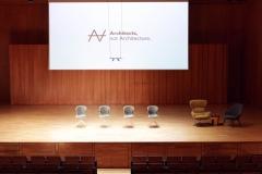 ArchitectsnotArchitecture_Barcelona01