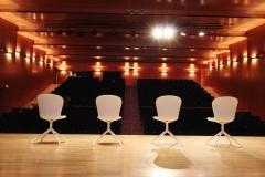 ArchitectsnotArchitecture_Barcelona02