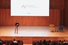 ArchitectsnotArchitecture_Barcelona15