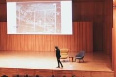 ArchitectsnotArchitecture_Barcelona25