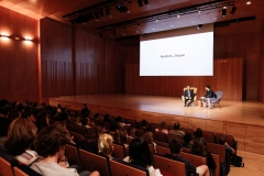 ArchitectsnotArchitecture_Barcelona33