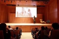 ArchitectsnotArchitecture_Barcelona36