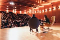 ArchitectsnotArchitecture_Barcelona51