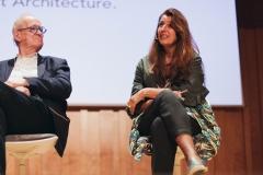 ArchitectsnotArchitecture_Barcelona72