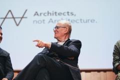 ArchitectsnotArchitecture_Barcelona76