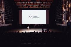 ArchitectsnotArchitecture_Copenhagen15