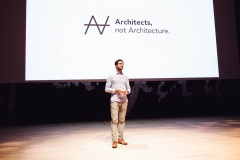 ArchitectsnotArchitecture_Copenhagen23