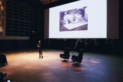 ArchitectsnotArchitecture_Copenhagen43