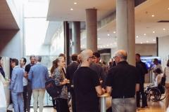 ArchitectsnotArchitecture_Frankfurt18