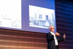 ArchitectsnotArchitecture_Frankfurt50