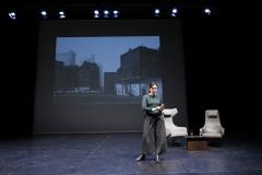200_ArchitectsnotArchitecture_NRW02_Irene_Osei-Poku