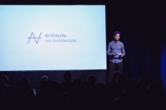 ArchitectsNotArchitecture_Oslo_20