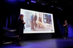 ArchitectsNotArchitecture_Oslo_22