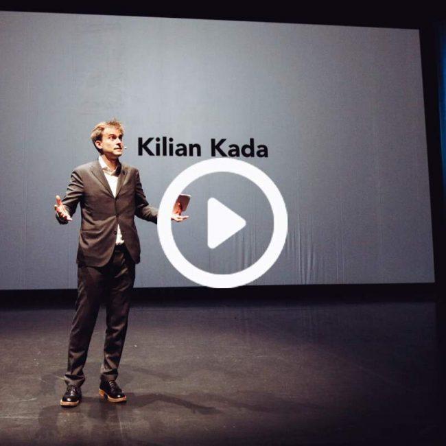Kilian Kada