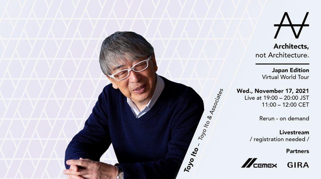 VWT | Japan Edition