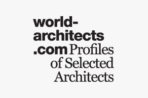 Word architects